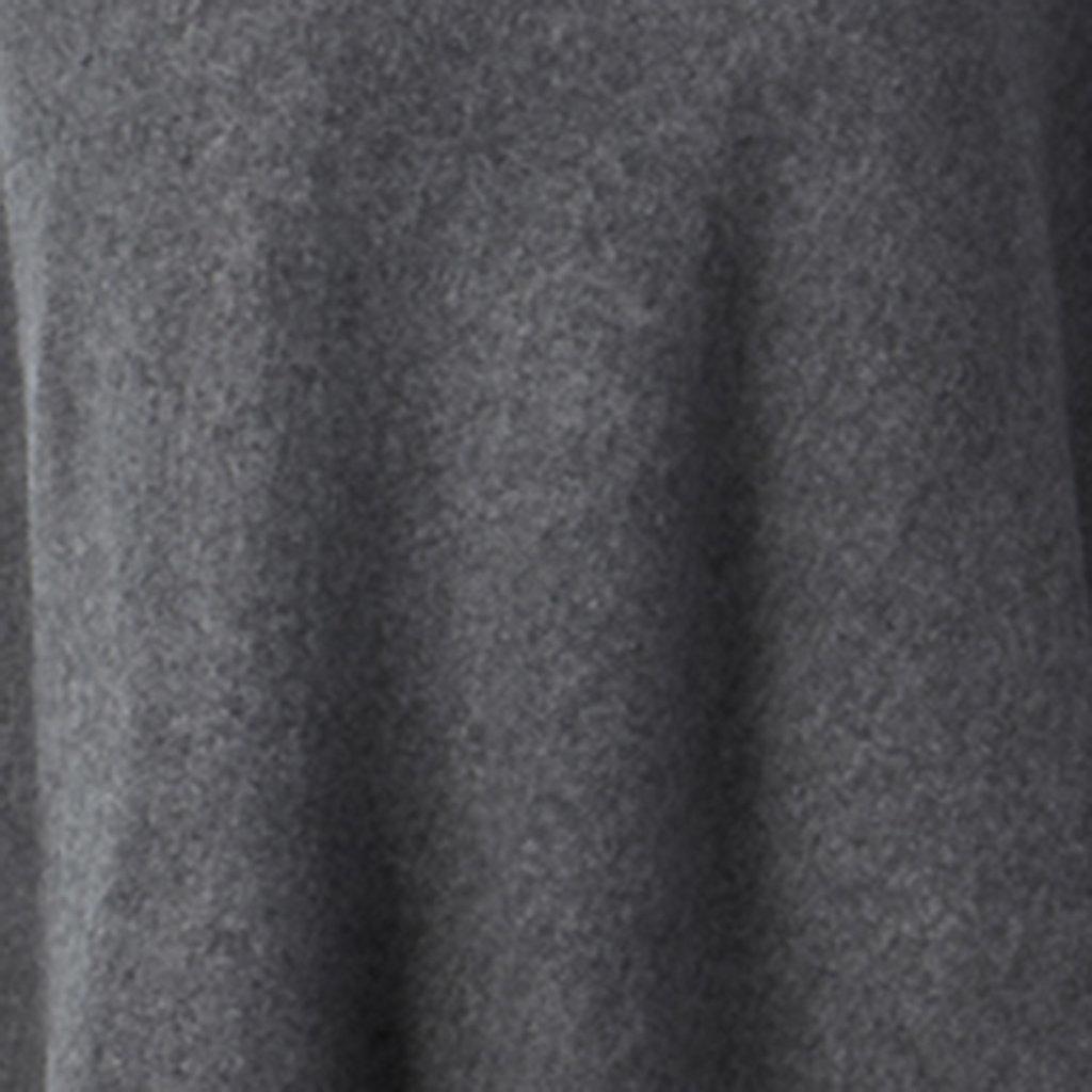 MH Cashmere Cape - Striped - More Colors