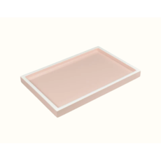 MH Tray - Lacquered -