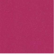 MH Giorgio - Piped - Pieced -  Fuchsia - 22x22