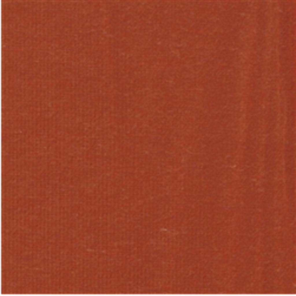 MH Giorgio - Piped - Pieced -  Melon - 22x22