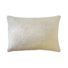MH Polka Dot Plush - Pillow -  Multiple Colors & Sizes