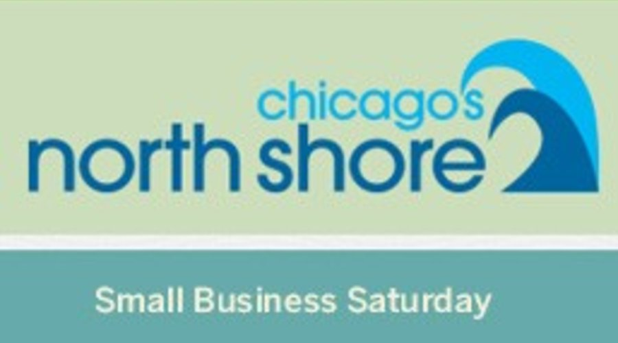 Chicago North Shore Convention & Visitors' Bureau