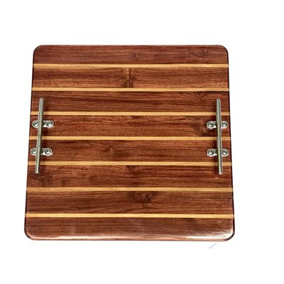 Classic Starboard Plank Tray -