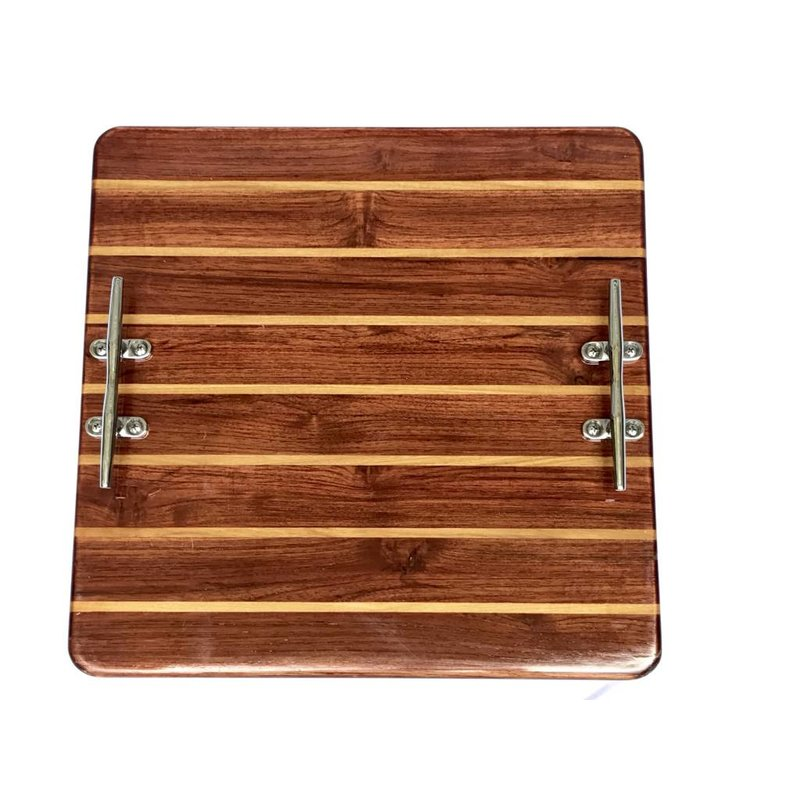 MH Classic Starboard Plank Tray
