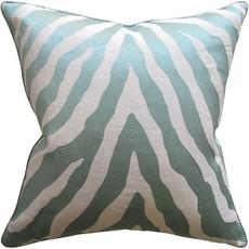 Etosha Pillow -