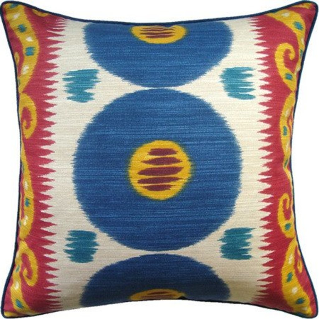 Emir - Pillow -