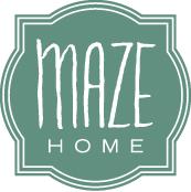 Maze Home Store