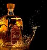 Casa Mexico Anejo Tequila (750ml)