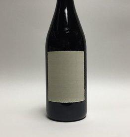 2011 De Martino Chardonnay Legado (750ml)