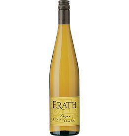 2014 Erath Pinot Blanc (750ml)