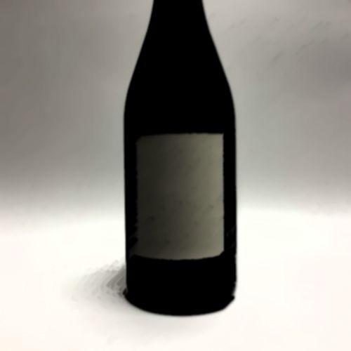 N.V. Piper-Heidsieck Champagne Brut Rosé Sauvage (750ml)
