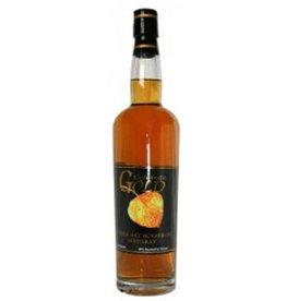 Colorado Gold Bourbon Whiskey (750ml)