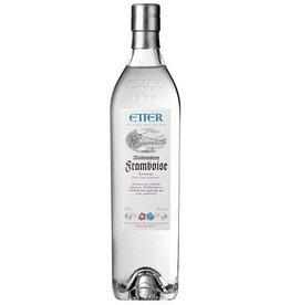 Etter Framboise Eau de Vie (375ml) Half Bottle