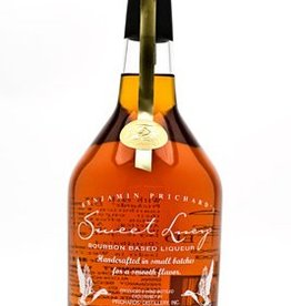 Prichard's Sweet Lucy Bourbon Based Liqueur (750ml)