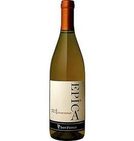 2015 Epica Chardonnay (750ml)