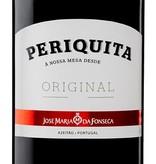 2013 Jose Maria Periquita (750ml)