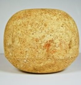 Mimolette Insigny Aged