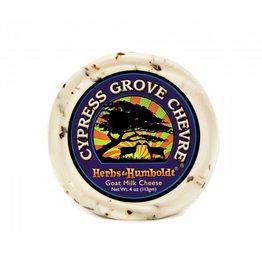 Cypress Grove Herbs de Humboldt