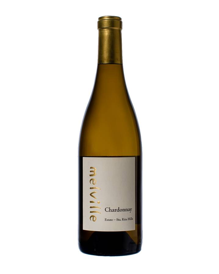 2015 Melville Chardonnay Estate (750ml)