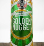 Toppling Goliath Golden Nugget (16oz Single)