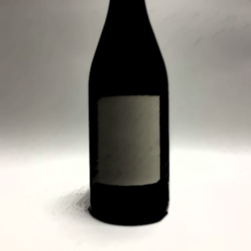 2015 Trinity Oaks Pinot Noir (750ml)