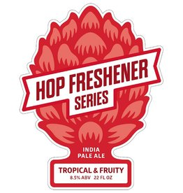 The Hop Concept Tropical Juicy IPA (16 oz SINGLE)