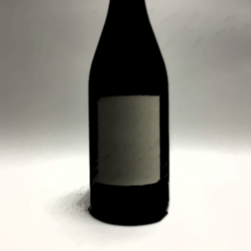 2014 Diseno Red Blend (750ml)