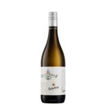 2015 Nederburg Chenin Blanc The Anchorman (750ml)