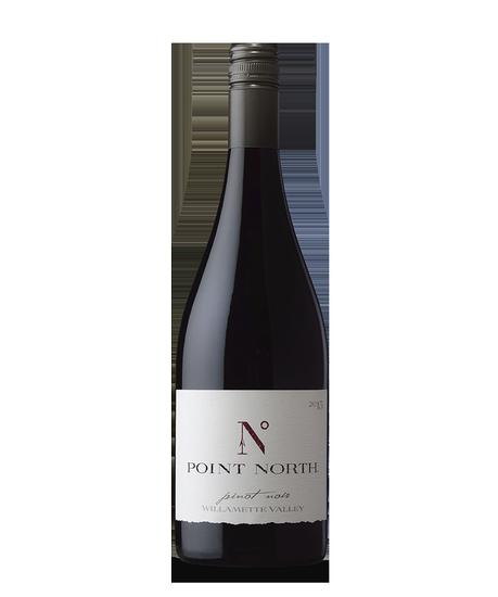 2015 Sean Minor Pinot Noir Point North (750ml)