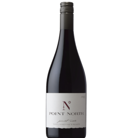 2015 Sean Minor Pinot Noir Point North (750ml)