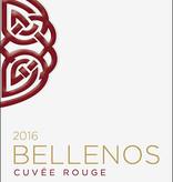 2016 Maison Roche de Bellene Bellenos Cuvee Rouge (750ml)
