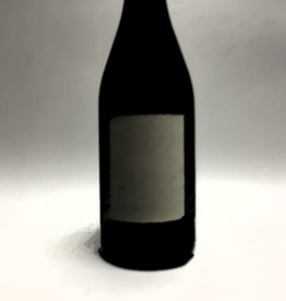 2015 Wild Horse Cheval Sauvage Chardonnay (750ml)