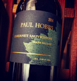 2014 Paul Hobbs Cabernet Sauvignon, Napa Valley (750ml)