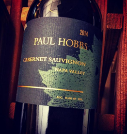 2014 Paul Hobbs Cabernet Sauvignon, Napa Valley (750ml)
