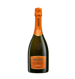 N.V. Cantine Maschio Prosecco di Treviso Extra Dry (750ml)