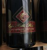 2012 Eola Hills Wine Cellars Pinot Noir La Creole Reserve (750ml)