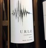 2013 Ruffino Urlo (750ml)