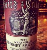 2014 Heitz Cellar Cabernet Sauvignon (750ml)