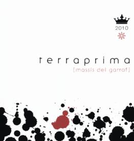 2010 Can Ràfols dels Caus Terraprima (750ml)