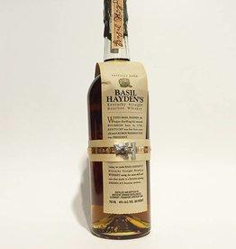 Basil Hayden's Bourbon (750ml)