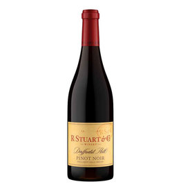 2014 R. Stuart & Co. Pinot Noir Daffodil Hill (750ml)