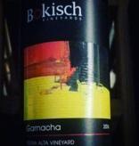 2016 Bokisch Garnacha Terra Alta Vineyard (750ml)