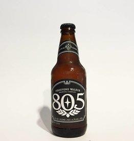 Firestone Brewing 805 Ale (12oz)
