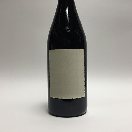 Vermouth Perucchi (1 Liter)