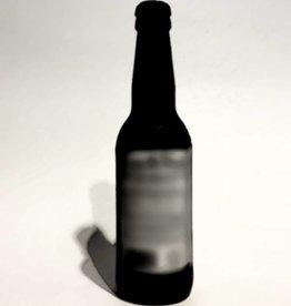 Oskar Blues Dale's Pale Ale (19 oz CAN)