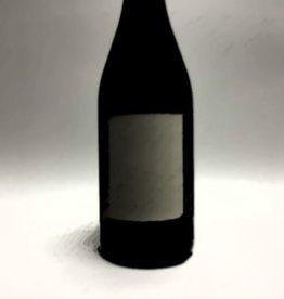 2014 Santa Barbara Canyon Chardonnay (750ml)
