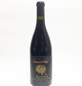 2012 Summerland Pinot Noir Proprietor's Reserve Solomon Hills Vineyard (750ml)