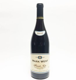 2014 Mark West Pinot Noir Santa Lucia Highlands (750ml)