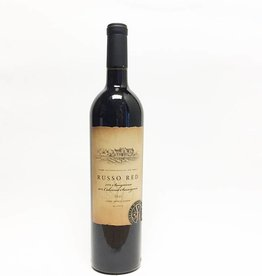 2011 Sorelle Winery Russo Red (750ml)