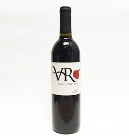 2011 VR Family Vineyards Merlot (750ml)